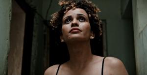 """Anjo di Mar"" é o novo videoclip de Cremilda Medina"